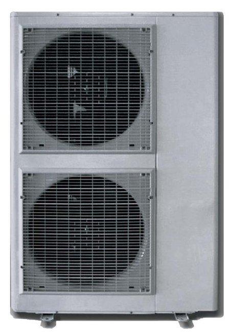 Тепловой насос Chofu AEYC-1638U