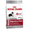 Корм для собак Royal Canin 15 кг (для средних пород)