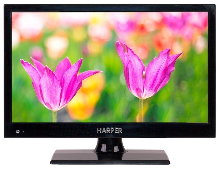 Телевизор Harper 16R575, 16