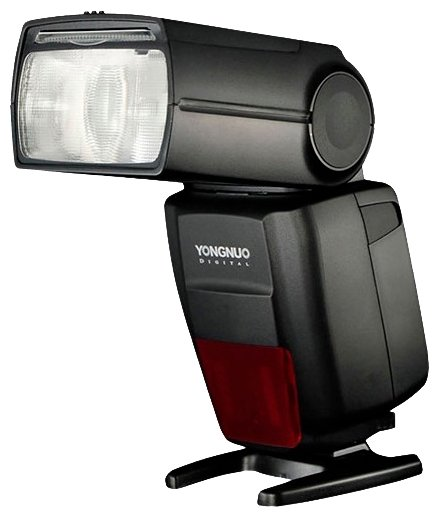 YongNuo Вспышка YongNuo Speedlite YN686EX-RT for Canon