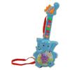 Shantou Gepai гитара 856-5