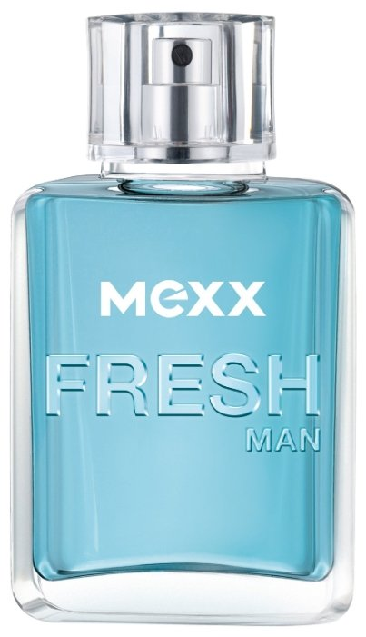 MEXX Mexx Fresh Man