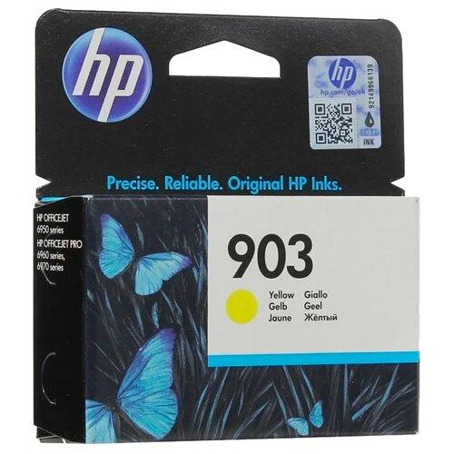 Картридж HP T6L95AE