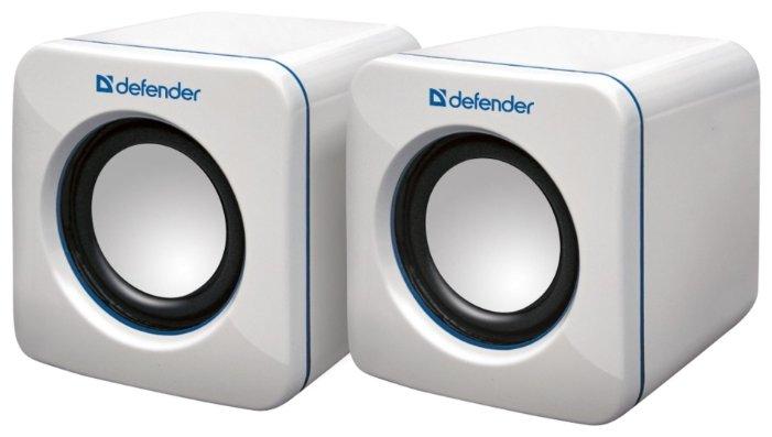 Компьютерная акустика Defender SPK-530