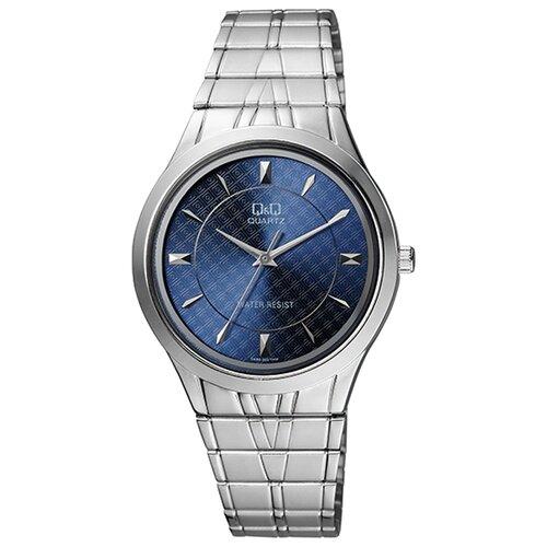Наручные часы Q&Q QA84 J202