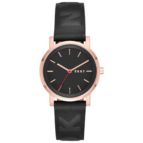 Наручные часы DKNY NY2605 часы dkny dkny dk001dwdvmp2