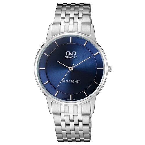 Наручные часы Q&Q QA56 J202