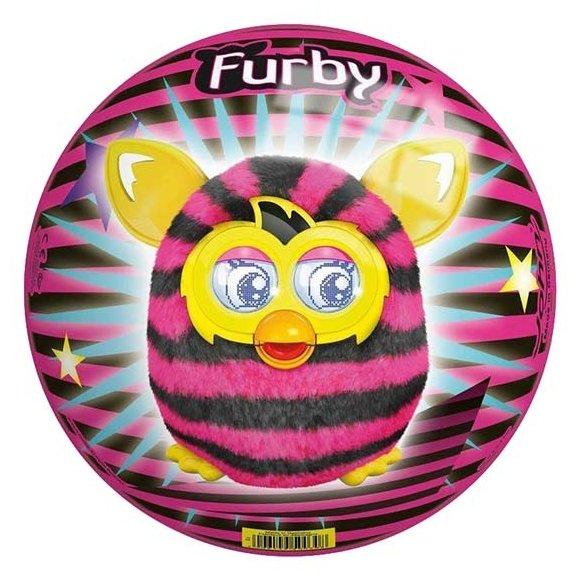 Мяч надувной John Фёрби 54030/50030