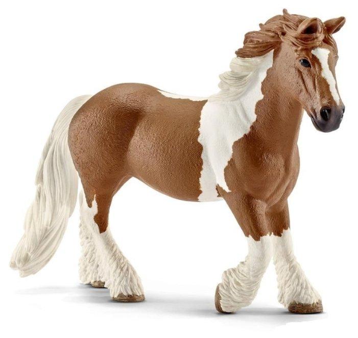 лошадка картинка для игры пусть лицу
