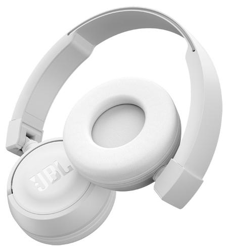 Купить Наушники JBL T460BT по выгодной цене на Яндекс.Маркете 4c64d5435ec07