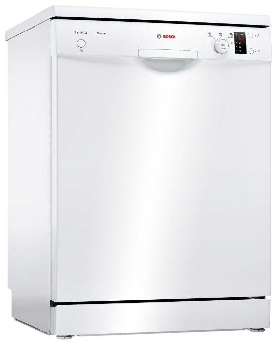 Посудомоечная бытовая машина MAUNFELD МLP-12IM