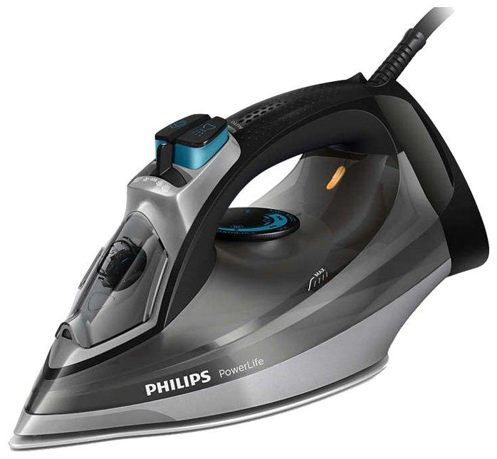 Philips GC 2999/80