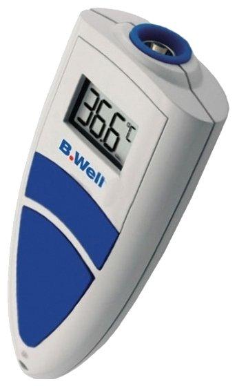 Термометр B.Well WF - 2000