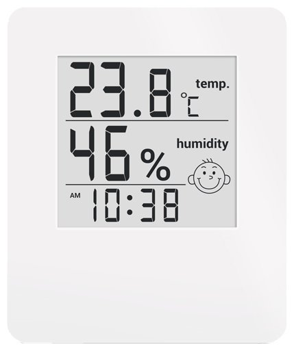 Термометр Стеклоприбор T-17 фото 1