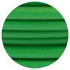 PLA пруток Colorfabb 1.75 мм лиственно-зеленый