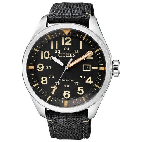 цена на Наручные часы CITIZEN AW5000-24E