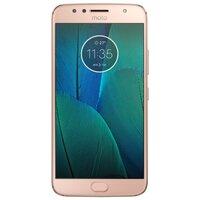 Сотовый телефон Motorola Moto G5S Plus (XT1805) 32Gb Dual (4GB RAM) Grey