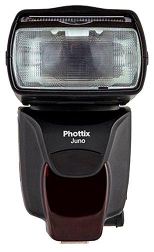 Вспышка Phottix Juno