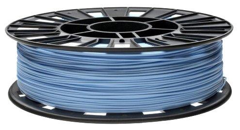PLA пруток SEM 1.75 мм синий металлик