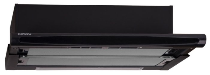 CATA TF 5260 black
