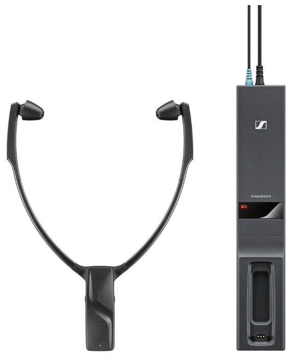 Наушники Sennheiser RS 2000