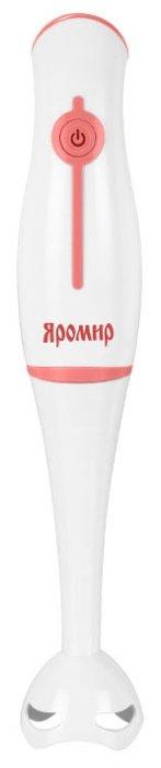 Яромир ЯР-302