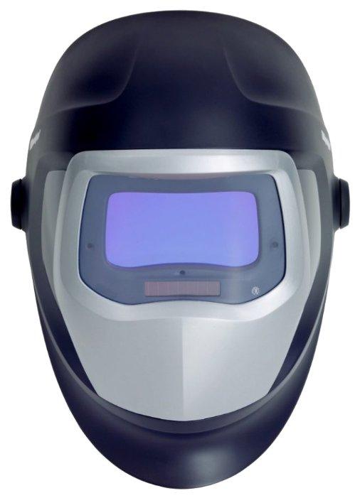 Маска 3M Speedglas 9100V