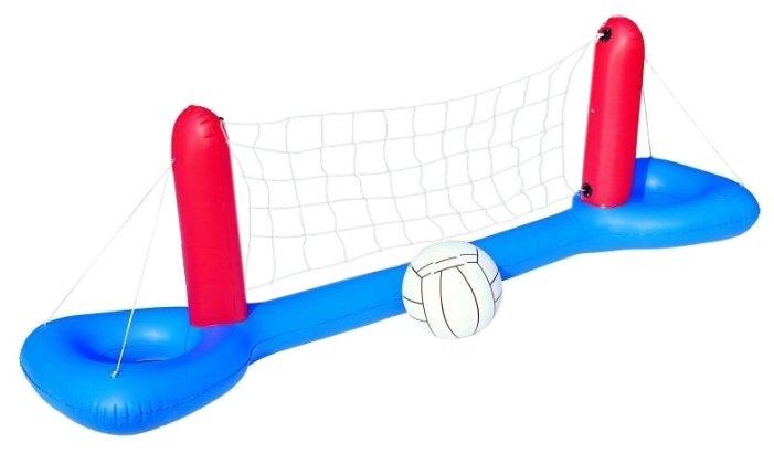 Игра на воде Bestway Волейбольный набор 52133 BW