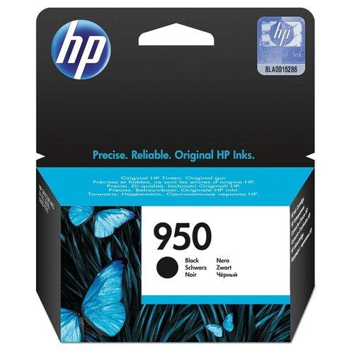 Фото - Картридж HP CN049AE картридж hp 950 cn049ae