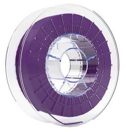 FilaFlex пруток BQ 2.8 мм фиолетовый
