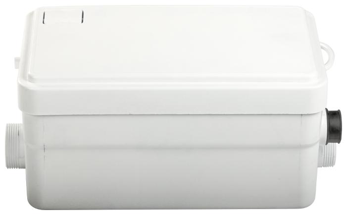 Канализационная установка Termica Comfortline Compact Lift 250