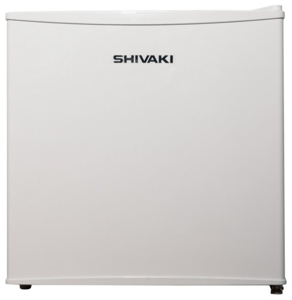 Холодильник Shivaki SDR 052W