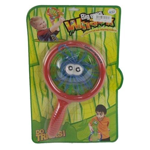 Купить Игра Shantou Gepai Поймай паука (8860-1), Спортивные игры и игрушки