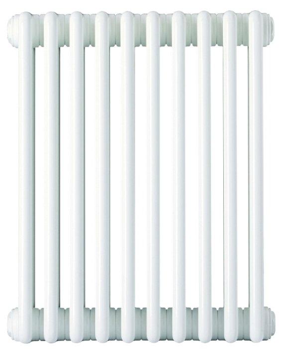 Радиатор трубчатый сталь De'Longhi Multi 3100 с нижним подключением