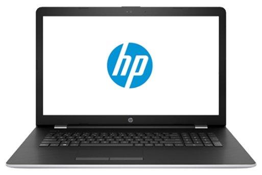 HP 17-ak000