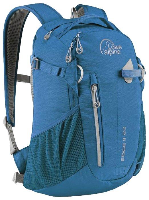 Рюкзак Lowe Alpine Edge II 22