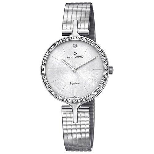Наручные часы CANDINO C4646/1 candino c4514 1