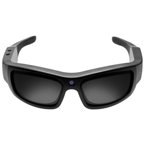 Купить Экшн-камера X-TRY XTG300 черный