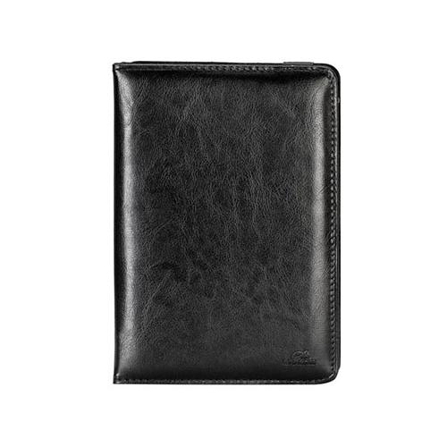 Чехол RIVACASE Orly 3003 универсальный, black