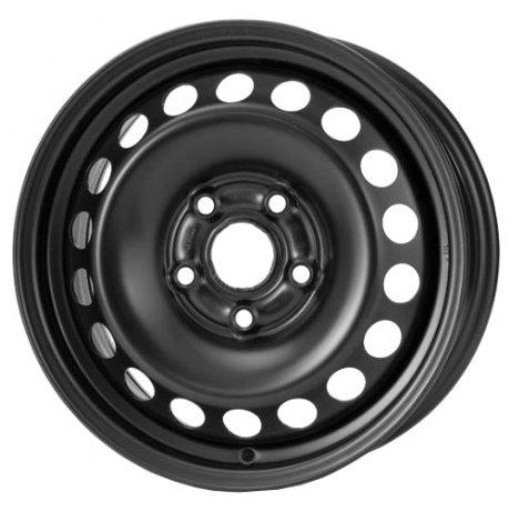Колесный диск KFZ 9165