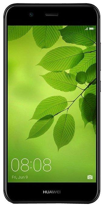 Huawei Смартфон Huawei Nova 2