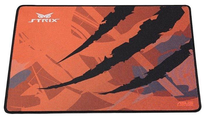 Коврик ASUS Strix Glide Speed