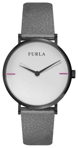 Часы стоимость furla часы донской ломбард работы ростов