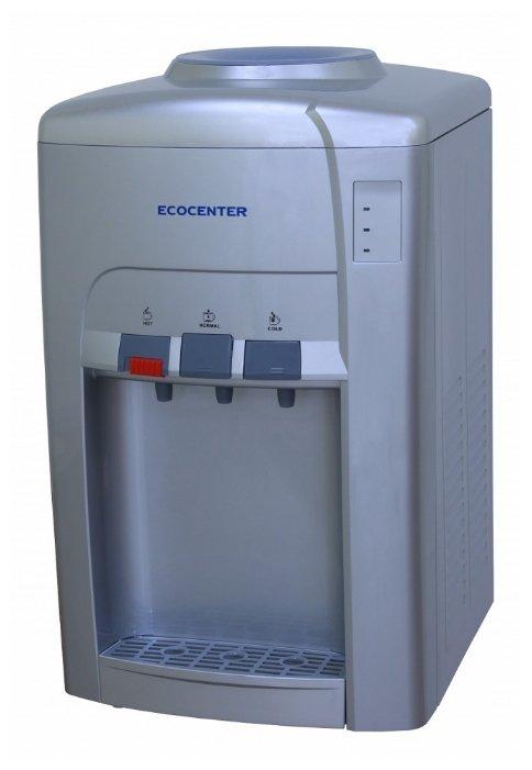 Настольный кулер Ecocenter T-T11NK