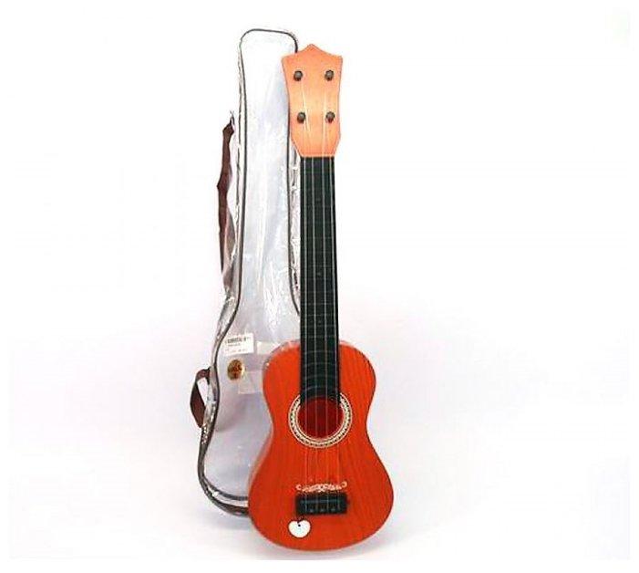 Shantou Gepai гитара 8020 4 струны