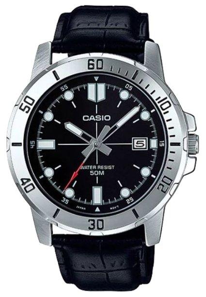 Наручные часы CASIO MTP-VD01L-1E