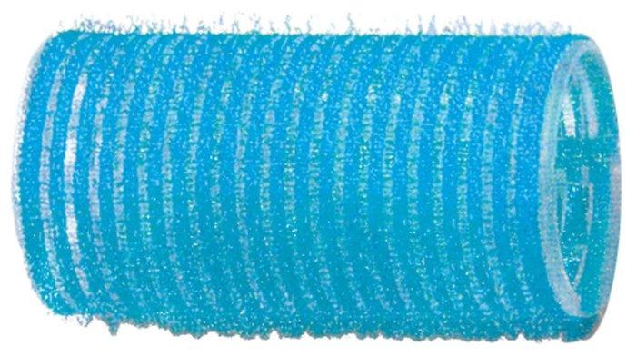 Бигуди-липучки DEWAL R-VTR6 (28 мм)
