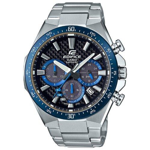 Наручные часы CASIO EFS-S520CDB-1B casio aqf 102w 1b