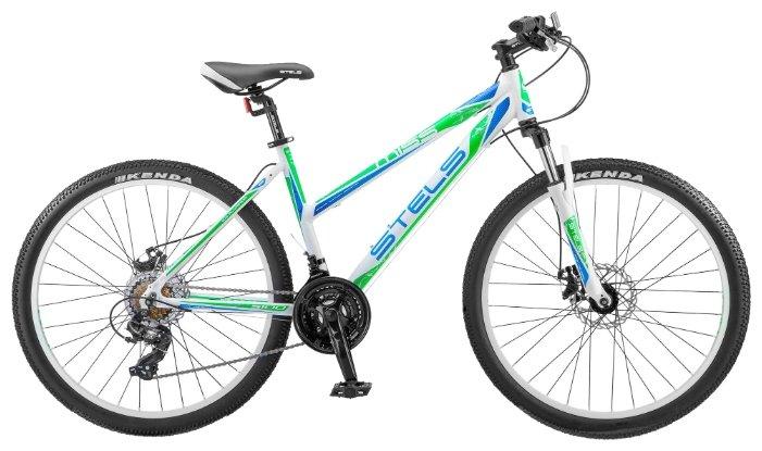 Велосипед для взрослых STELS Miss 5100 MD 26 V031 (2018)