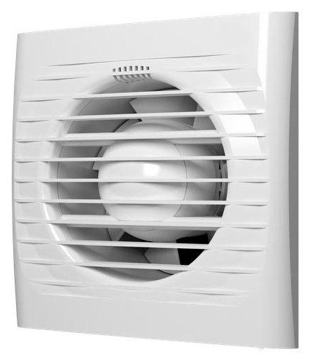 Вытяжной вентилятор AURAMAX OPTIMA 4 02